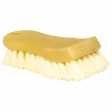 S.M. Arnold - 85-625 - Upholstery & Vinly Scrub Brush, Length 6.00