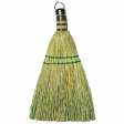S.M. Arnold - 85-654 - Whisk Broom, 10.00 Overall Length