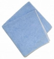 S.M. Arnold - 85-872 - Thick & Plush Microfiber Towel 4-Pack: 16