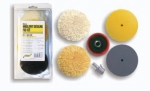 S.M. Arnold - 85-938 - Micro Buffing & Polishing Kits