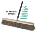 S.M. Arnold - 92-212 - Soft Sweep 24
