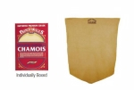 S.M. Arnold - EA63 - Prince of Wales Chamois, 4.50 Sq. Ft.