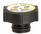 Stant - 10251 - Coolant Bottle Cap
