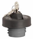 Stant - 10501 - Locking Fuel Cap