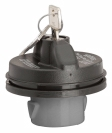 Stant - 10518 - Locking Fuel Cap