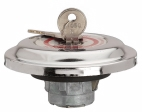 Stant - 10559 - Locking Fuel Cap