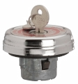 Stant - 10571 - Locking Fuel Cap