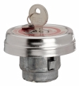 Stant - 10580 - Locking Fuel Cap