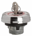 Stant - 10583 - Locking Fuel Cap