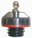 Stant - 10594 - Locking Fuel Cap