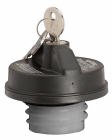 Stant - 10595 - Locking Fuel Cap