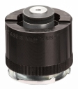Stant - 12025 - Cooling System Adapter