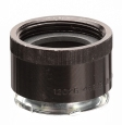 Stant - 12026 - Threaded Cap Adapter