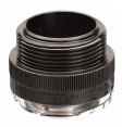 Stant - 12029 - Cooling System Adapter