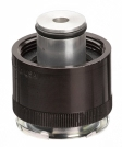 Stant - 12032 - Threaded System Adapter