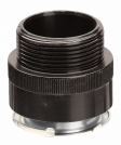 Stant - 12033 - Radiator Cap Adapter