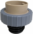 Stant - 12422 - Quick-On Cap Adapter