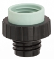 Stant - 12423 - Threaded Cap Adapter