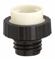 Stant - 12424 - Fuel Cap Tester Adapter