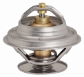 Stant - 13649 - Thermostat