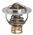 Stant - 13947 - Thermostat