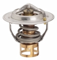 Stant - 13948 - Thermostat
