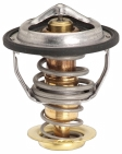 Stant - 14228 - Thermostat