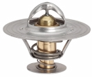 Stant - 14248 - Thermostat