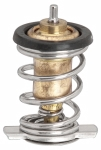 Stant - 14279 - Thermostat