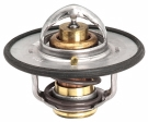 Stant - 14289 - Thermostat