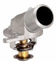 Stant - 14298 - Thermostat