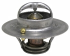 Stant - 14349 - Thermostat