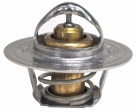 Stant - 14419 - Thermostat