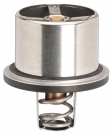 Stant - 14539 - Thermostat