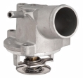 Stant - 14589 - Thermostat