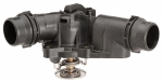 Stant - 14602 - Thermostat