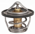 Stant - 14698 - Thermostat