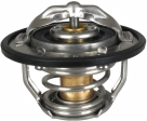 Stant - 14738 - Thermostat