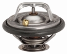Stant - 14748 - Thermostat