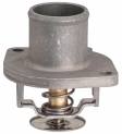 Stant - 14899 - Thermostat