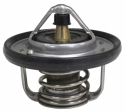 Stant - 15138 - Thermostat