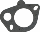 Stant - 27150 - Thermostat Gasket