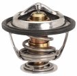 Stant - 45218 - SuperStat Thermostat