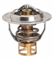 Stant - 45947 - SuperStat Thermostat