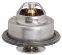 Stant - 48078 - Xact Stat Thermostat