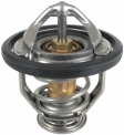 Stant - 48128 - Xact Stat Thermostat