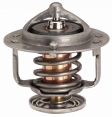Stant - 48288 - Xact Stat Thermostat