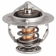 Stant - 48308 - Xact Stat Thermostat