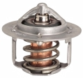 Stant - 48319 - Xact Stat Thermostat