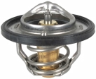 Stant - 48457 - Xact Stat Thermostat